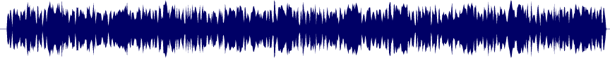 waveform of track #43907