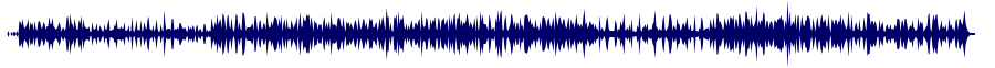 waveform of track #43916