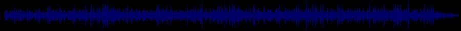 waveform of track #43948