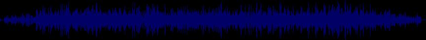 waveform of track #43975