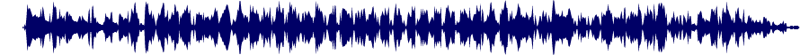 waveform of track #43985