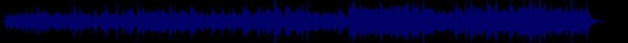 waveform of track #43986