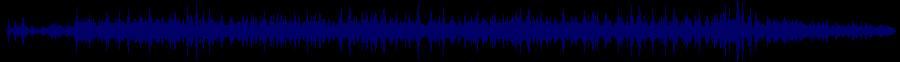 waveform of track #43992