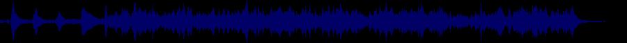 waveform of track #43993