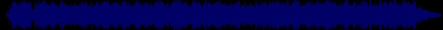 waveform of track #44034
