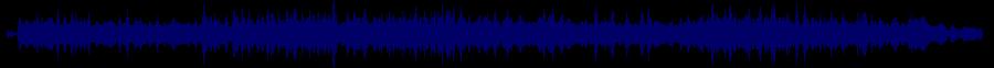 waveform of track #44037