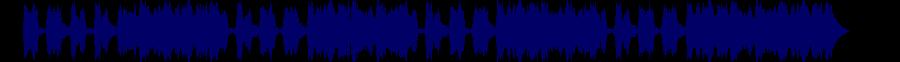 waveform of track #44039