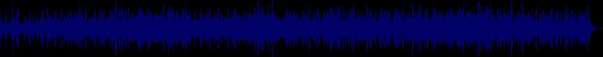 waveform of track #44058