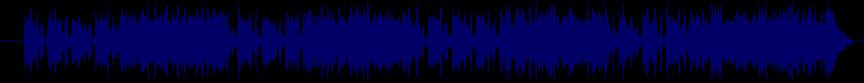 waveform of track #44060
