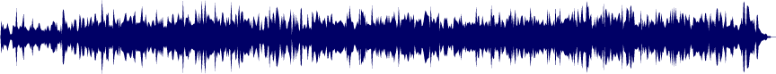 waveform of track #44063