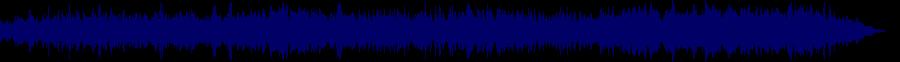 waveform of track #44076