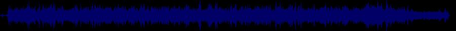 waveform of track #44080