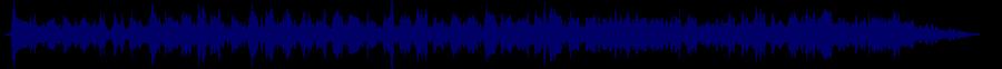 waveform of track #44084