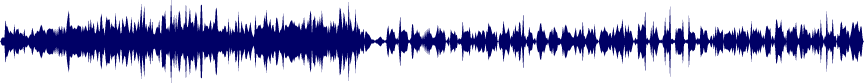 waveform of track #44087