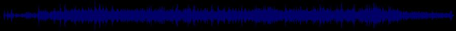 waveform of track #44088