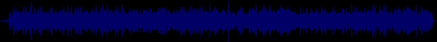 waveform of track #44092