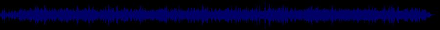 waveform of track #44096