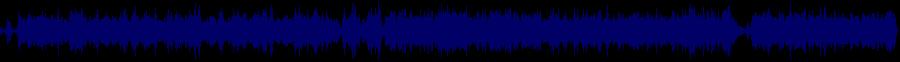 waveform of track #44097