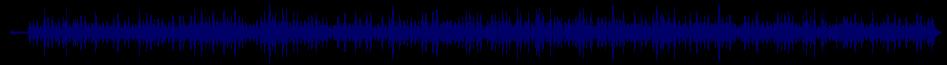 waveform of track #44098