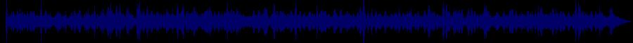 waveform of track #44101