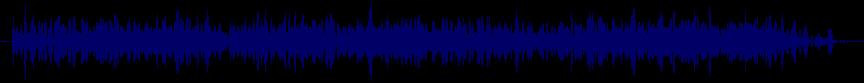 waveform of track #44105