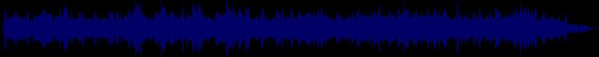 waveform of track #44114
