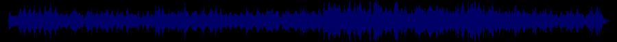 waveform of track #44115