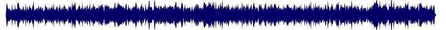 waveform of track #44121