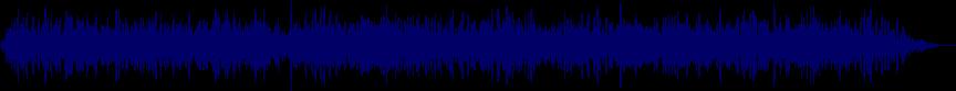 waveform of track #44138