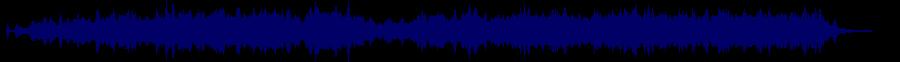 waveform of track #44139