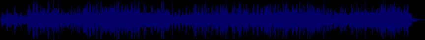 waveform of track #44153