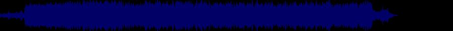 waveform of track #44156