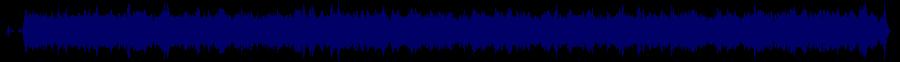 waveform of track #44160