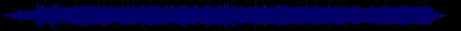 waveform of track #44164