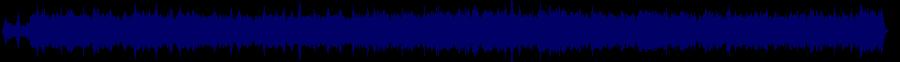 waveform of track #44184