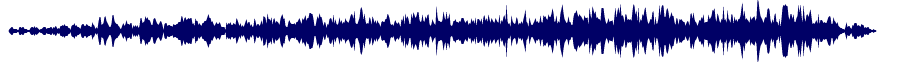 waveform of track #44192