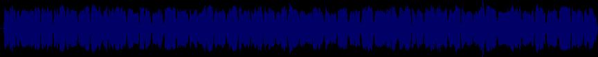 waveform of track #44194