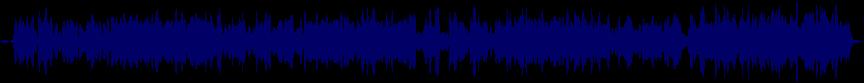 waveform of track #44197