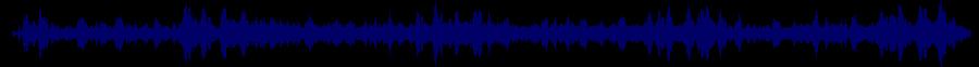 waveform of track #44207