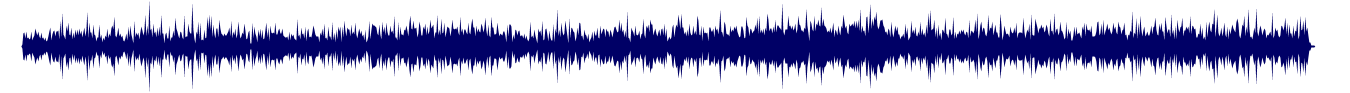 waveform of track #44210