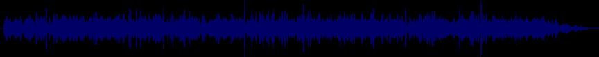 waveform of track #44214