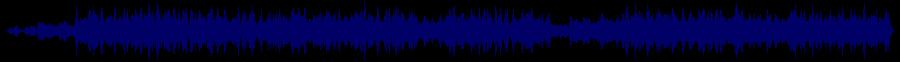 waveform of track #44221