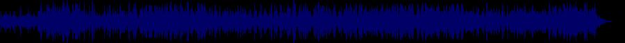 waveform of track #44228