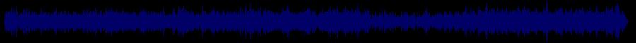 waveform of track #44246
