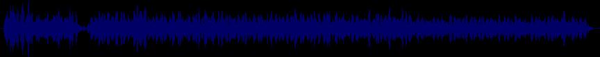 waveform of track #44247