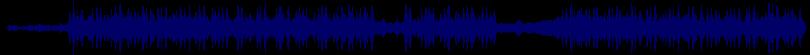 waveform of track #44258
