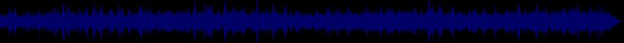 waveform of track #44259
