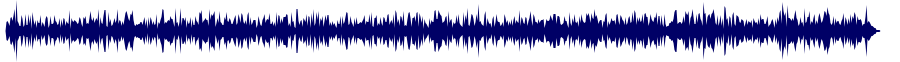 waveform of track #44260