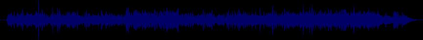 waveform of track #44263
