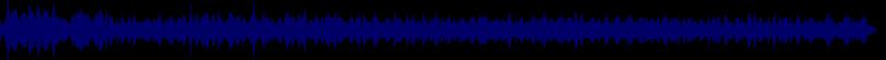 waveform of track #44264